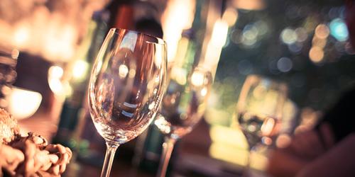 food-wine-1