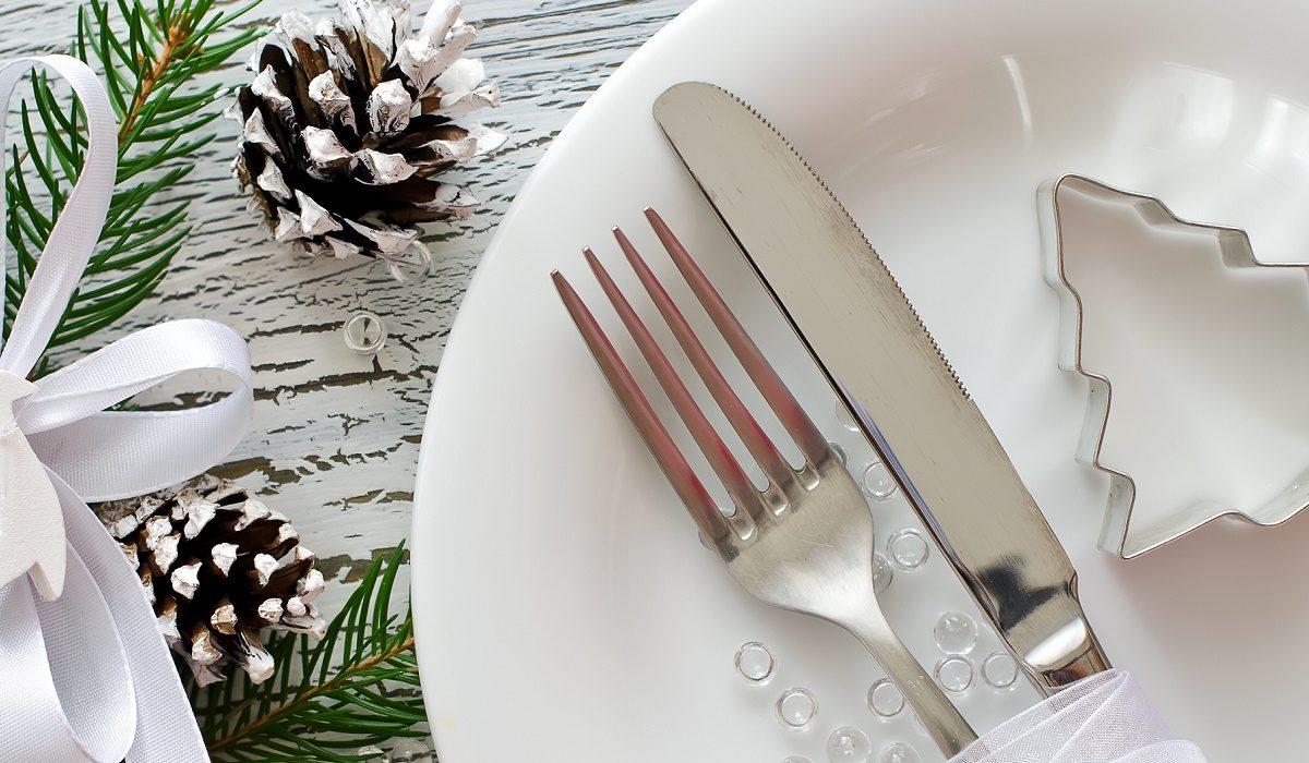 Christmas 2017: Italian traditions - Blog - Antico Restaurant