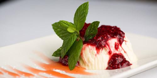 food-desserts-1