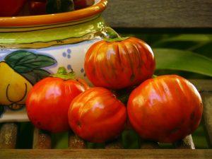 melanzana-rossa-tonda-rotonda-basilicata