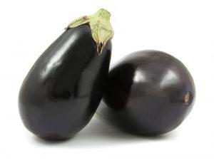 melanzana-tonda-ovale-nera