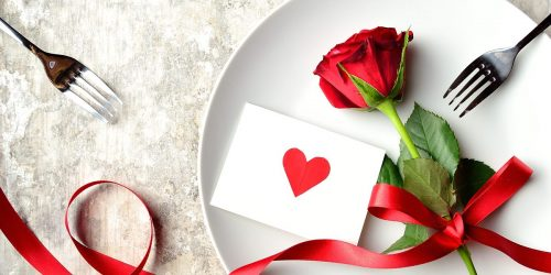 places to eat for valentine day. valentines day ideas. dining room, Ideas