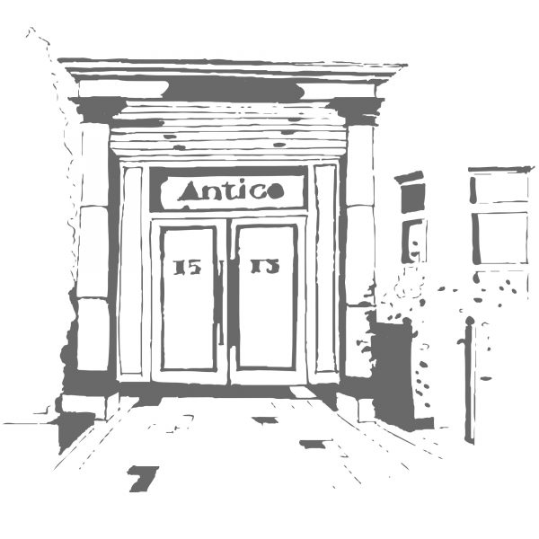 ANTICO_DOOR_ILLUSTRATION
